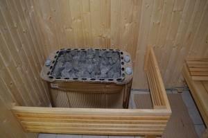 sauna finska