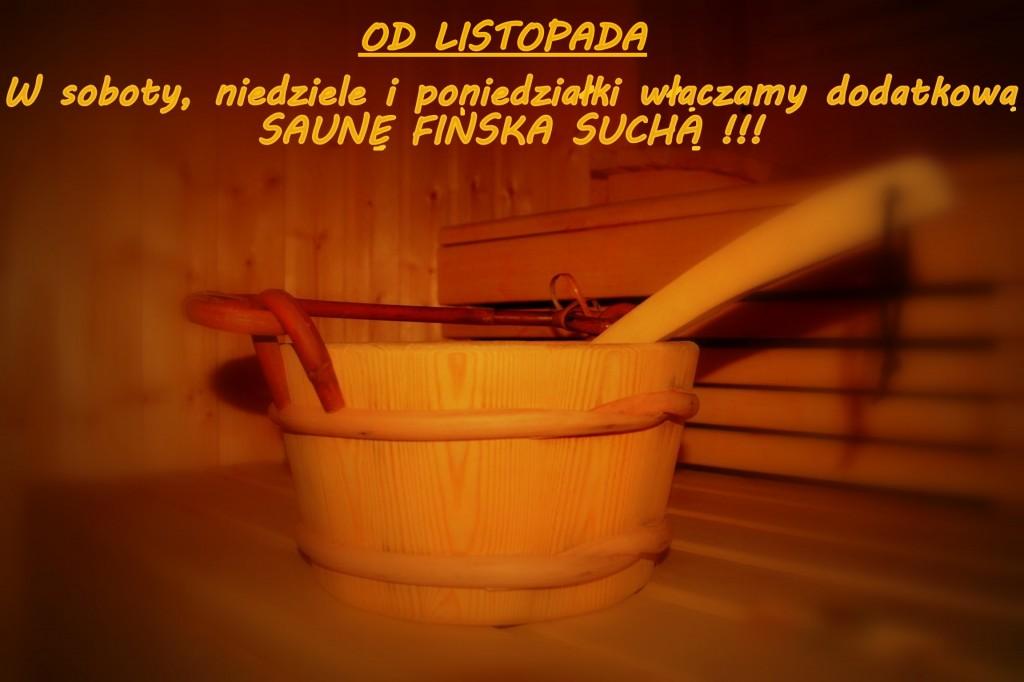 sauna listopad 3