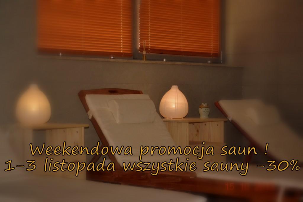 saune promocja1