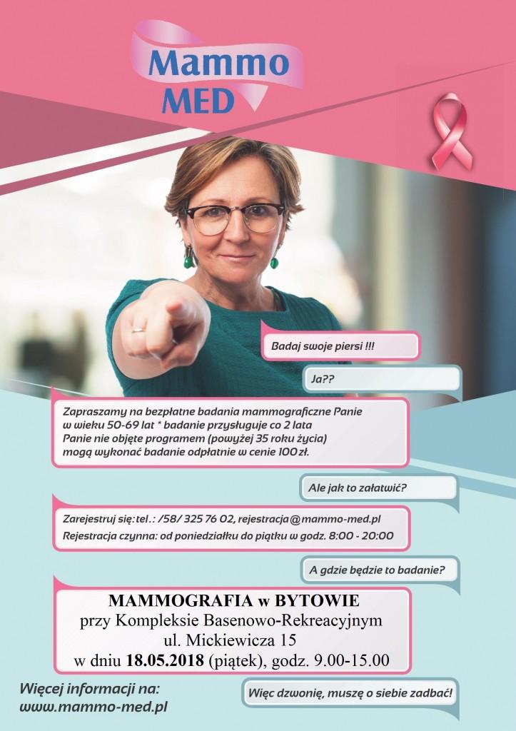 mamografia2018