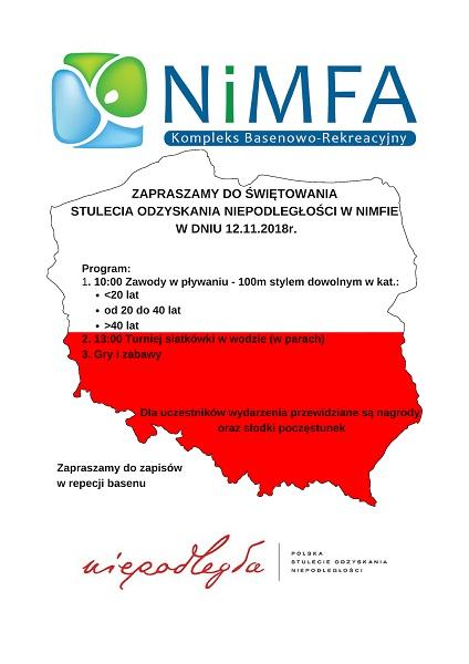 100latpolski