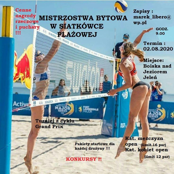 547922b507937b1df1237f2155310ba4-beach-volleyball